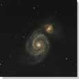 Galaxies (Java)